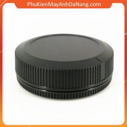Nắp ống kính trước/sau dành cho camera Canon Eos R & Rf Len As R-F-5